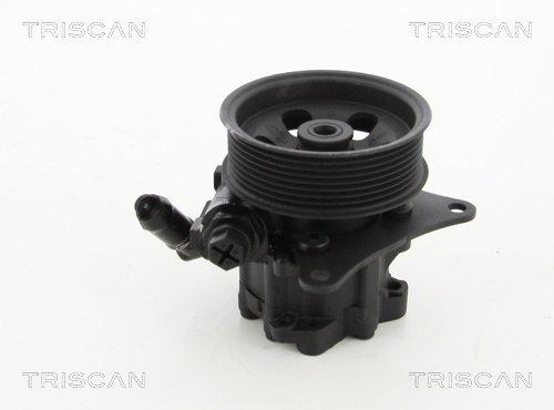 Hydraulikpumpe, Lenkung TRISCAN 8515 17616