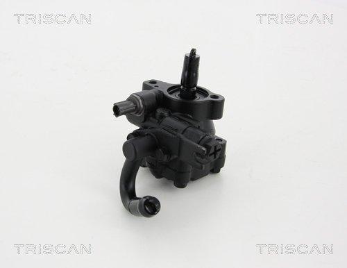 Hydraulikpumpe, Lenkung TRISCAN 8515 18622