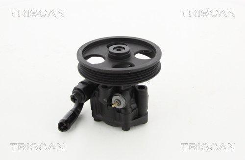 Hydraulikpumpe, Lenkung TRISCAN 8515 18623
