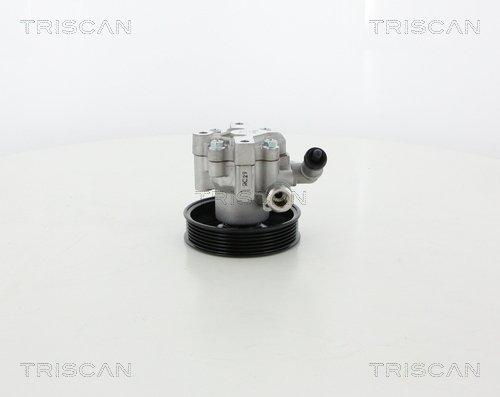 Hydraulikpumpe, Lenkung TRISCAN 8515 21605