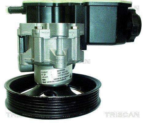 Hydraulikpumpe, Lenkung TRISCAN 8515 24604