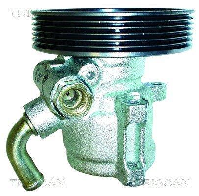 Hydraulikpumpe, Lenkung TRISCAN 8515 28601