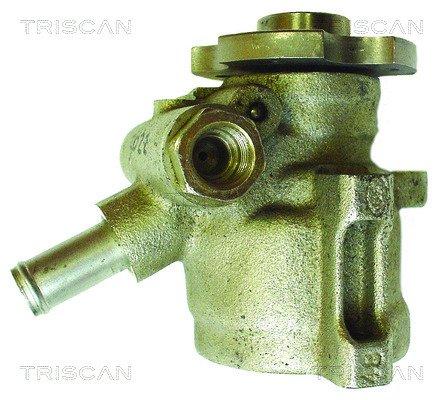 Hydraulikpumpe, Lenkung TRISCAN 8515 28602
