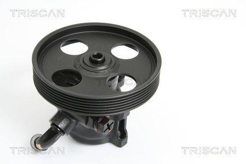 Hydraulikpumpe, Lenkung TRISCAN 8515 28612
