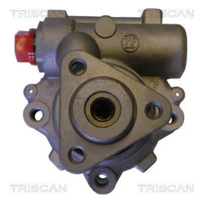 Hydraulikpumpe, Lenkung TRISCAN 8515 28650