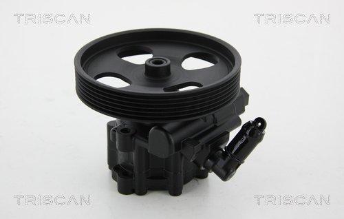 Hydraulikpumpe, Lenkung TRISCAN 8515 28666