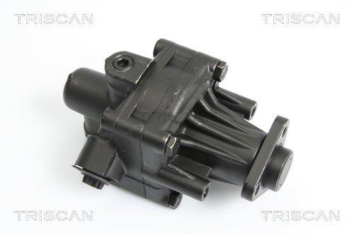 Hydraulikpumpe, Lenkung TRISCAN 8515 29609
