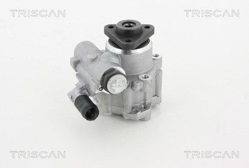 Hydraulikpumpe, Lenkung TRISCAN 8515 29657