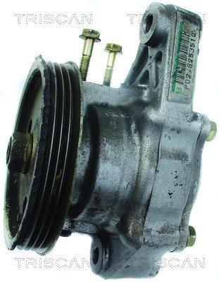 Hydraulikpumpe, Lenkung TRISCAN 8515 40601