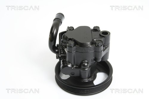 Hydraulikpumpe, Lenkung TRISCAN 8515 50601