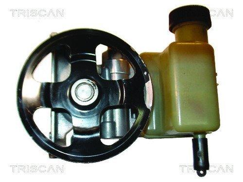 Hydraulikpumpe, Lenkung TRISCAN 8515 50606