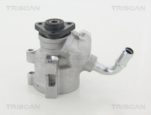 Hydraulikpumpe, Lenkung TRISCAN 8515 80609