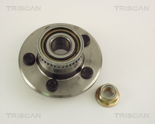Radlagersatz TRISCAN 8530 10248