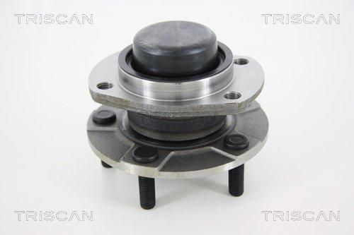 Radlagersatz TRISCAN 8530 10265