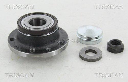 Radlagersatz TRISCAN 8530 15232