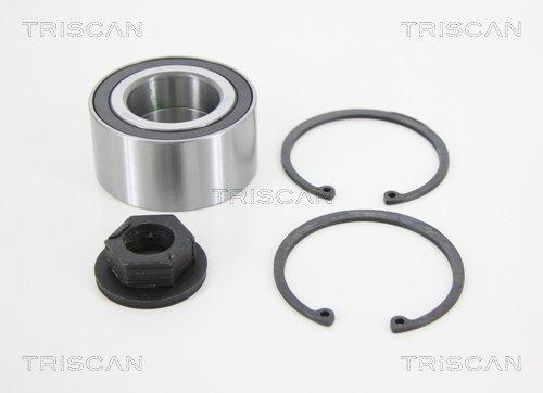 Radlagersatz TRISCAN 8530 16123