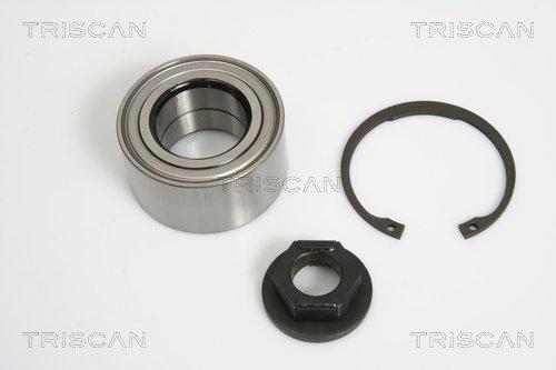 Radlagersatz TRISCAN 8530 16129