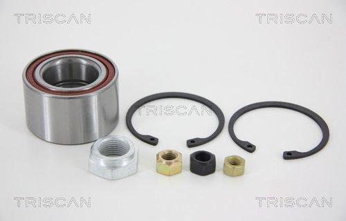 Radlagersatz TRISCAN 8530 29101