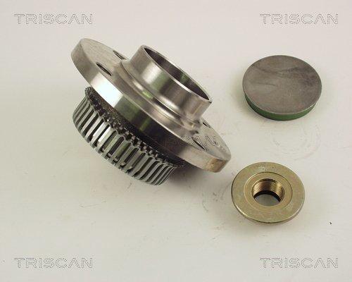 Radlagersatz TRISCAN 8530 29221