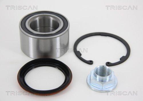Radlagersatz TRISCAN 8530 50110