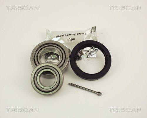 Radlagersatz TRISCAN 8530 50111 Bild 1