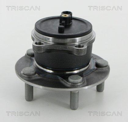 Radlagersatz TRISCAN 8530 50245