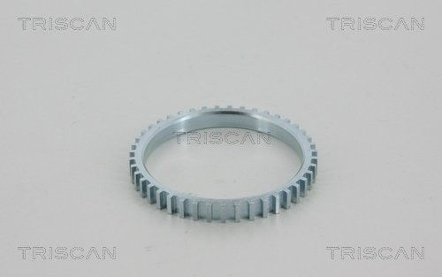 Sensorring, ABS TRISCAN 8540 10407