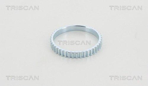 Sensorring, ABS TRISCAN 8540 10413
