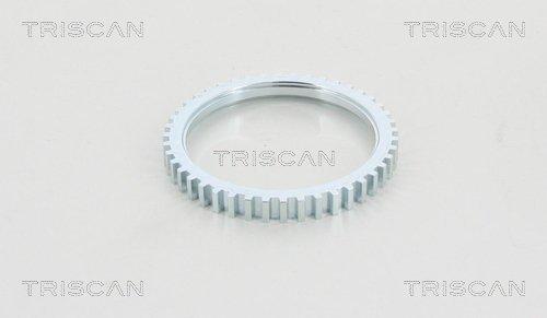 Sensorring, ABS TRISCAN 8540 10417