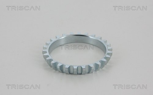 Sensorring, ABS TRISCAN 8540 25405