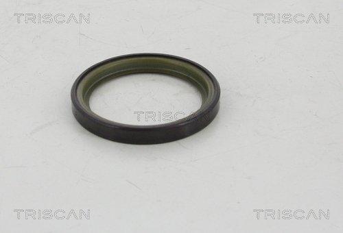 Sensorring, ABS TRISCAN 8540 25409
