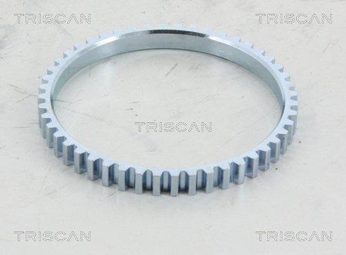 Sensorring, ABS TRISCAN 8540 25411