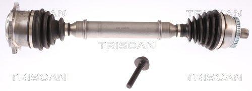 Antriebswelle TRISCAN 8540 295017