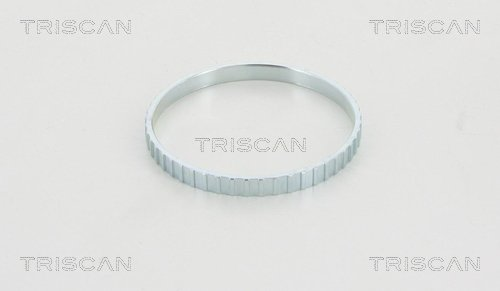 Vorderachse NEU EG ABS Ring Sensorring Honda Civic V Hatchback