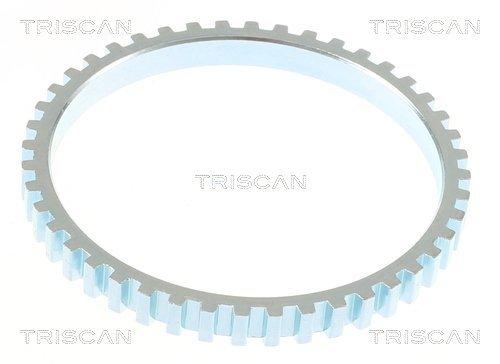Sensorring, ABS TRISCAN 8540 43402