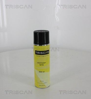 Universalschmierstoff TRISCAN 8541 500