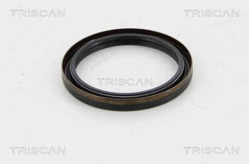 Wellendichtring, Differential TRISCAN 8550 10020