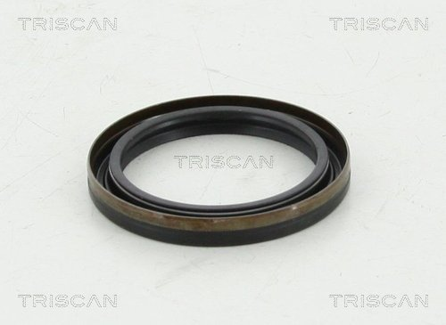 Wellendichtring, Differential TRISCAN 8550 10023