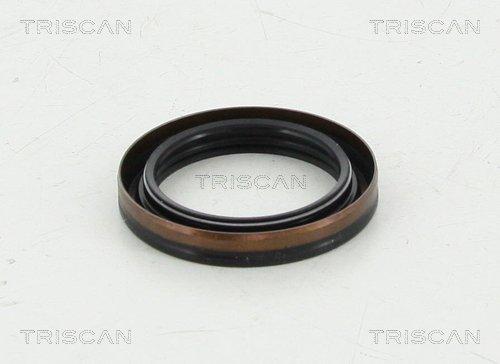 Wellendichtring, Differential TRISCAN 8550 10036