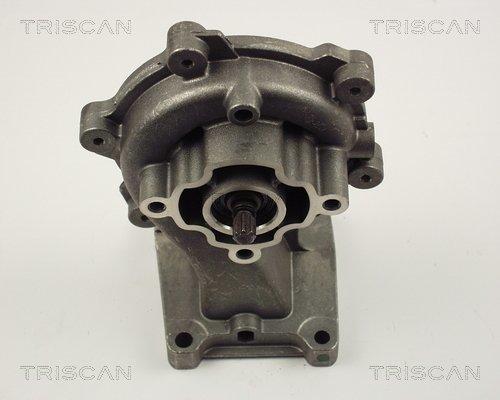 Wasserpumpe TRISCAN 8600 16019