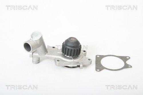 Wasserpumpe TRISCAN 8600 16068