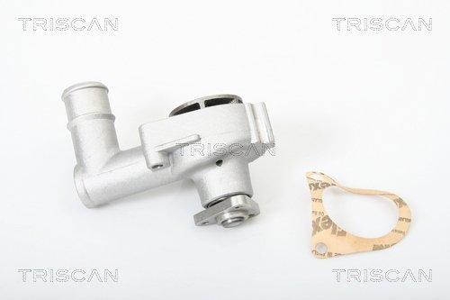 Wasserpumpe TRISCAN 8600 16457