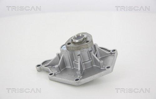 Wasserpumpe TRISCAN 8600 29046