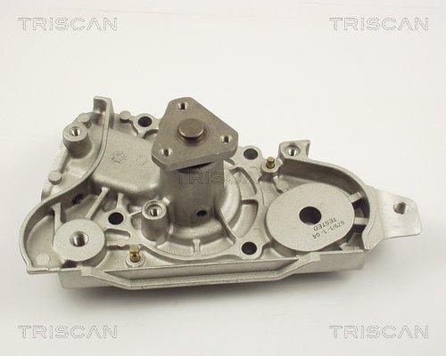 Wasserpumpe TRISCAN 8600 50006