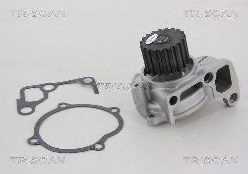 Wasserpumpe TRISCAN 8600 50009