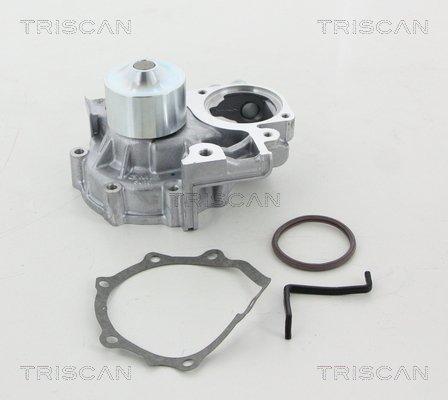 Wasserpumpe TRISCAN 8600 68023