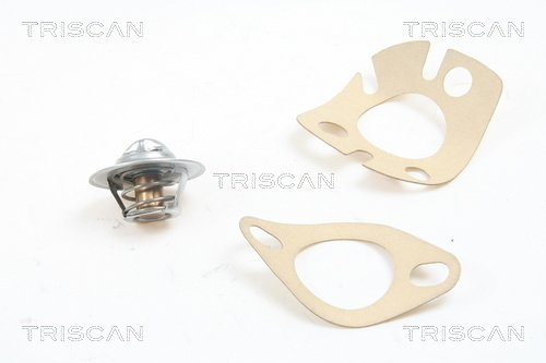 Thermostat, Kühlmittel TRISCAN 8620 1091