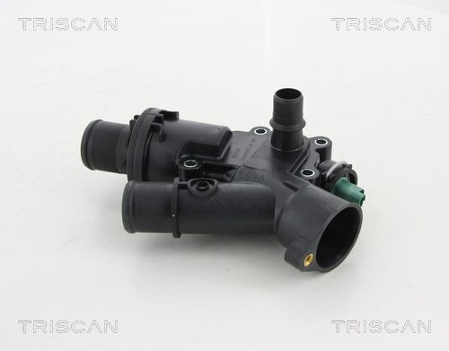 Thermostat, Kühlmittel TRISCAN 8620 40583