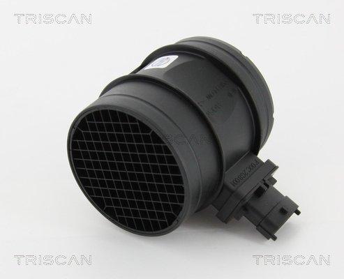 Luftmassenmesser TRISCAN 8812 15026
