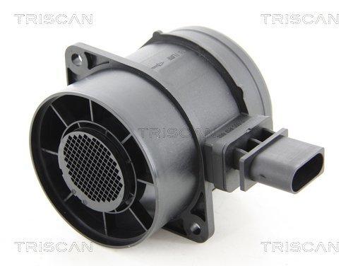 Luftmassenmesser TRISCAN 8812 23020